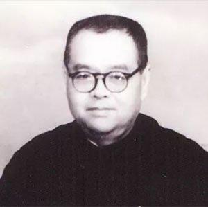 Dr. Zunhui Guan