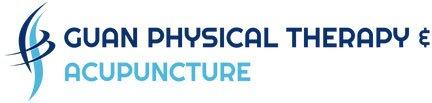 Dr Guan Logo