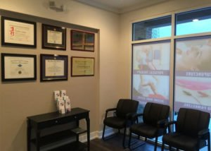 About Gallery 10 - Guan Physical Therapy and Acupuncture
