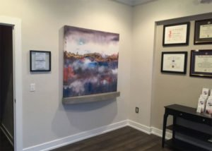 About Gallery 9 - Guan Physical Therapy and Acupuncture