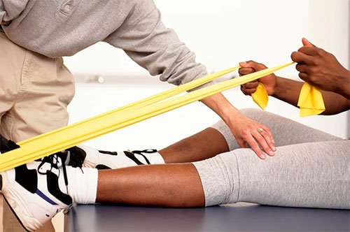 Physical Therapy img 2