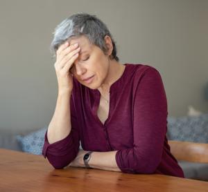 Acupuncture for migraine Gainesville
