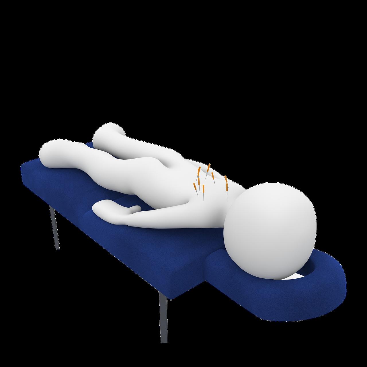 acupuncture-Alternative medicine in Gainesville, FL-png