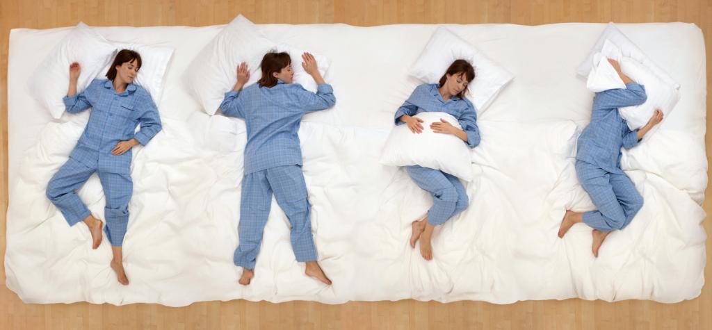 acupuncture for insomnia gainesville fl