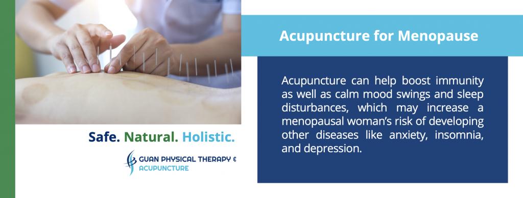 acupuncturist gainesville fl