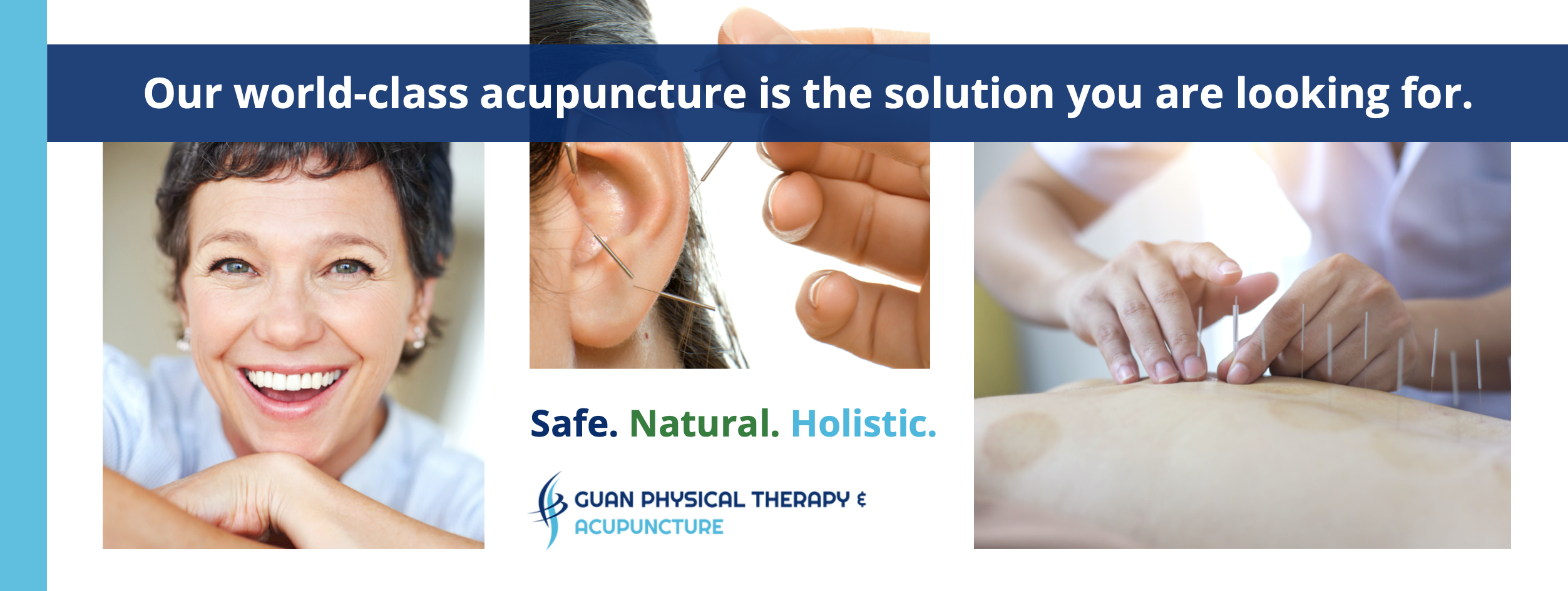 best acupuncture gainesville fl
